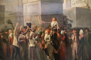 BOILLY:Coup de foudre révolutionnaire à Lille dans Expos et visites Marat-300x200