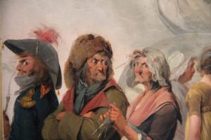Séjour-Lille-janvier2012-162-300x200