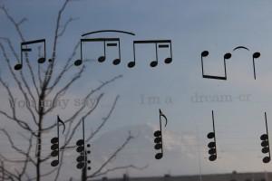 Surprise musicale1